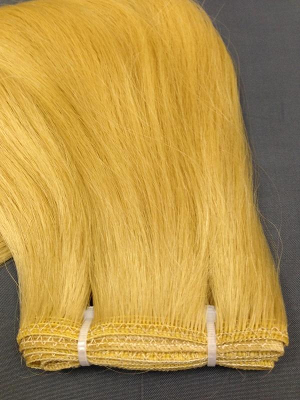 Трессы из натуральных волос цена